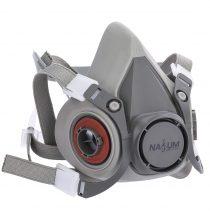 masque de protection Nasum